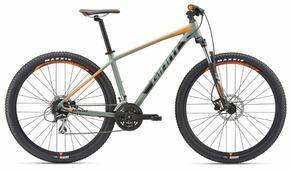 Горный (MTB) велосипед Giant Talon 29 3 (2019)