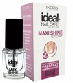 Верхнее покрытие Ingrid Cosmetics Maxi Shine Top Coat 7 мл