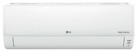 Внутренний блок LG DM09RP