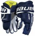 Защита запястий Bauer Supreme S170 S17 gloves Yth