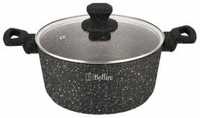 Кастрюля Bollire Venezia BR-1004 7,1 л