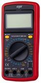 Мультиметр ELITECH ММ 300