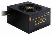 Блок питания Chieftec BBS-700S 700W