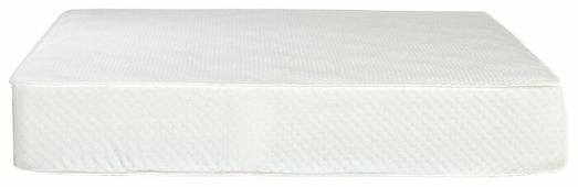 Наматрасник Armos Baby Dry чехольный (80х160 см)