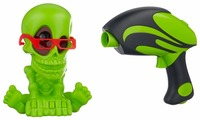 Бластер Fotorama Johnny the Skull 3D (3053)