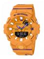 Часы CASIO G-SHOCK GBA-800DG-9A
