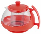 Webber Заварочный чайник BE-5571 750 мл