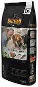Корм для собак Belcando Adult Lamb & Rice для привередливых собак с нормальным уровнем активности