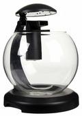 Аквариумный набор 6.8 л Tetra Cascade Globe