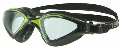 Очки для плавания ATEMI N8501/N8502/N8503