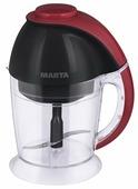 Измельчитель Marta MT-2072