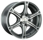Колесный диск LS Wheels LS131