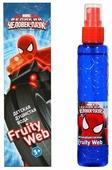 "Духи Clever Company Душистая вода Maevel Великий Человек-паук ""Fruity web"""
