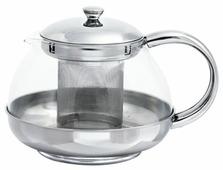 Bohmann Заварочный чайник BH-9631 1 л