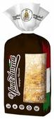 Каравай Кубани Хлеб Чиабатта пшеничная 250 г