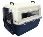 Переноска-клиппер для собак Triol Premium Extra Large 90х60х68 см