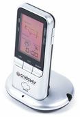 Термометр ENDEVER электронный Smart-05