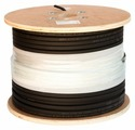 Греющий кабель саморегулирующийся PROconnect SRL 40-2CR (UV)