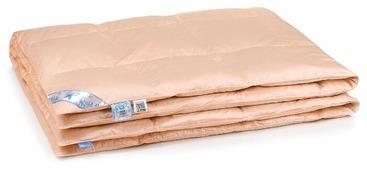 Одеяло Белашоff Люкс