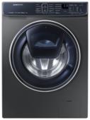 Стиральная машина Samsung WW70R62LATX