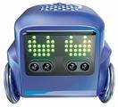 Интерактивная игрушка робот Boxer Interactive A.I. Robot Toy