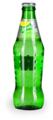 Газированный напиток Sprite Zero Великобритания