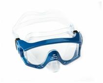Маска для плавания Bestway Splash Tech