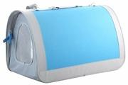 Переноска-сумка для собак Triol Лаура 46х26.5х28 см