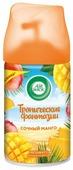 Air Wick сменный баллон Сочный манго, 250 мл