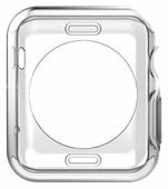 Чехол EVA силиконовый для Apple Watch 38mm