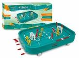 X-Match Футбол (52363)