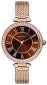 Наручные часы ROMANSON RM8A41TLR(BN)