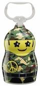 Контейнер для пакетов для собак Ferplast Dudu People Soldier 9х5.5 см