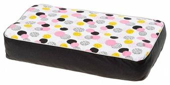 Подушка для собак, для кошек Ferplast Freddy 65 (82190999) 65х40х11 см