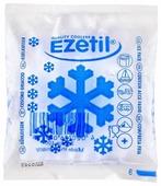 Ezetil Аккумулятор холода Soft Ice 100 г