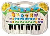 Музыкальная игрушка Genio Kids Поющие друзья PK39FY