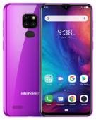 Смартфон Ulefone Note 7P