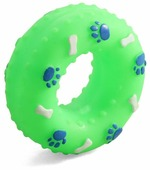 Кольцо для собак Triol 8,5 см 12101114