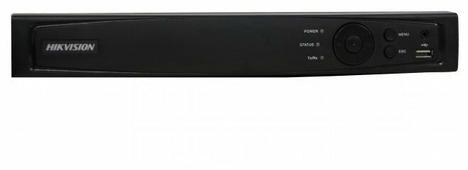 Видеорегистратор Hikvision DS-7216HUHI-F2/N (B)