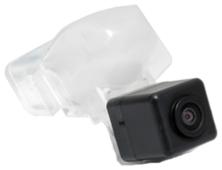 Камера заднего вида AVEL AVS321CPR/021