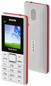 Телефон MAXVI C9