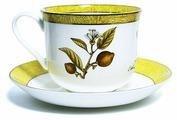 PRIORITY Чайная пара Дыхание Прованса Лимон 480 мл