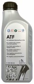 Трансмиссионное масло VOLKSWAGEN ATF G 052 180