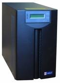 ИБП с двойным преобразованием ELTENA (INELT) Monolith K10000LT