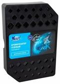 Kraft Ароматизатор для автомобиля Fresh&sea морской сквош 200 г
