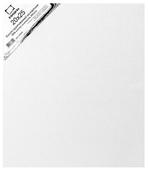Холст Малевичъ на картоне 20x25 см (222025)