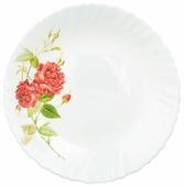 Millimi Тарелка десертная Инесса 19 см