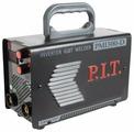 Сварочный аппарат P.I.T. PMI 300-D (MMA)