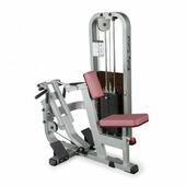 Тренажер со встроенными весами Body Solid SRM-1700G