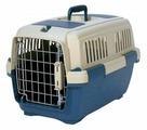 Переноска-клиппер для кошек и собак Marchioro Tortuga 3 64х43х43 см